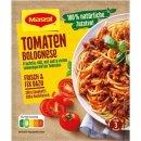 Maggi Fix & Frisch Tomaten-Bolognese