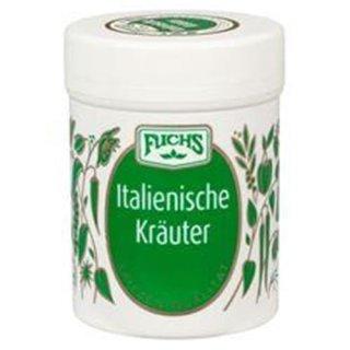 Fuchs Italian herbs