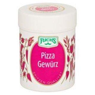 Fuchs pizza spice mix