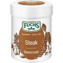 Fuchs Steak Gewürz