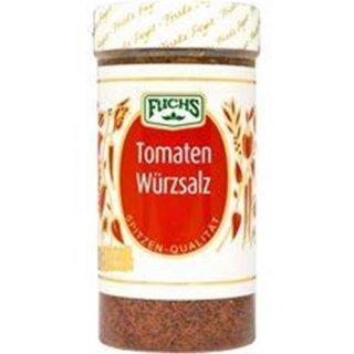 Fuchs Tomaten Gewürz